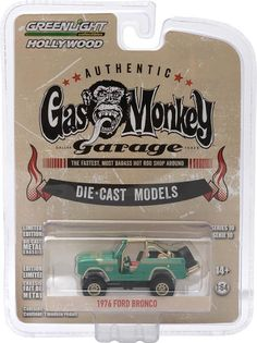 Greenlight M2 Machines Auto World Hot Wheels more Whats New In Diecast : GreenLight Collectibles GreenLight Hollywood 10 it...