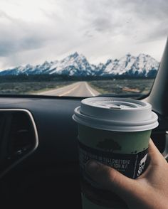 "coffee-n-mtns: ""Still freaking out because I get to live here all summer """