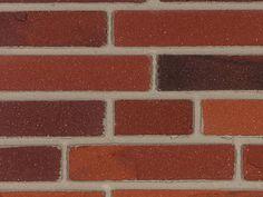 Range : Urban Classic - Original Meldorfer® #brick #brickslip #brickfacade #meldorfer Solid Brick, Building Contractors, Property Development, Facade Design, Brickwork, Color Shades, Facades, Urban, Quilts