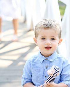 www.littlealfiephotography.com.au  little boy ♥️
