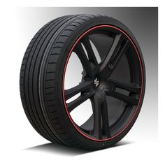 """This week and only until supplies last: get 48% off the retail price for ETABETA """"Uriel"""" 315/25R23 & Dunlop Sport Maxx GT (suitable for Audi Q7, BMW X5 & X6, Volkswagen Touareg and Porsche Cayenne). Call the VCT Team at +4998272073698 or write to service@vct-germany.com/?utm_content=buffer7f28e&utm_medium=social&utm_source=pinterest.com&utm_campaign=buffer to secure your set…"""