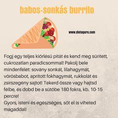 babos-sonkás burrito (1).png