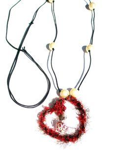 Jewelry - KASSI ART FASHION