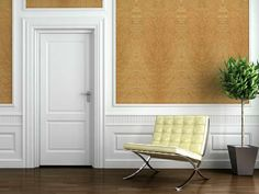 Wall Covering Designs Interior Wall Coverings Design Ideas