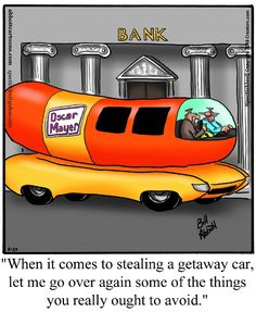 Cartoon Jokes, Funny Cartoons, Funny Comics, Funny Memes, It's Funny, Catsu The Cat, Prison Humor, Kliban Cat, Humor