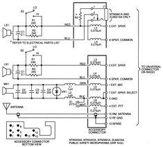 kawasaki gpz 550    wiring       diagram     Google Search   Handy Dandy      Diagram     Circuit    diagram        Yamaha    r6