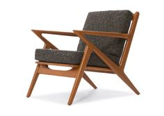 Kennedy Chair - Thrive Furniture