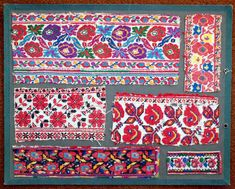 http://www.ukrainianmuseumlibrary.org/images/textiles/ukrainian-textiles10_big.jpg boiko designs