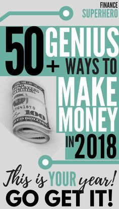 Infographic five steps to manage government regulations for 50 epic ways to make extra money this year fandeluxe Image collections