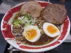 【新店】麺巧 潮-5
