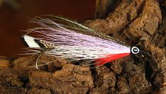 Some of these flies are among the most well known of any genre of fishing flies others are a little on the obscure side. Some are simple and some are a bit complicated. I like 'em all. They all have their place on the water, and they all have a story to tell.