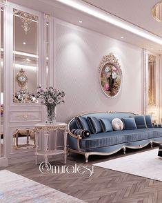 Modern Bedroom Design, Home Room Design, Living Room Designs, Lounge Furniture, Furniture Design, Living Room Sofa, Living Room Decor, Living Room Color Schemes, Cute Room Decor