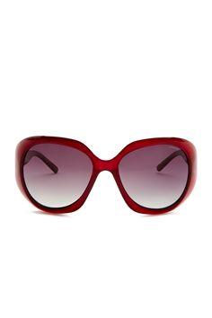 c4b8d1aac69f POLAROID EYEWEAR | Women's Rubber Sunglasses. Nordstrom RackEyewearSummer  ...