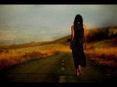 Περπάτησα στο δρόμο σου - Δημήτρης Μητροπάνος - YouTube
