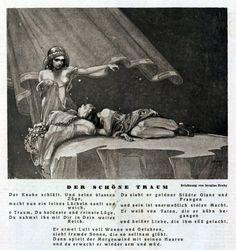 sergius-hruby_der-schone-traum_die-muskete_05-nov-1926_p22