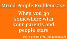 mixed people problems - Google Search