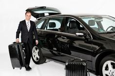 If you are flying from the Heathrow airport either from abroad or town of the London and want to hire a car in advance,  it is very simple process to do because orientcars provide cheap London airport cars at Heathrow airport. https://orientcarsblog.wordpress.com/2015/12/31/why-hire-london-airport-car-to-travel-from-heathrow-airport-to-your-home-or-hotel-in-london/