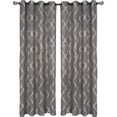 Curtains & Drapes | Wayfair