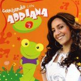 Si yo pongo mis dos manos para arriba is a rhyme that children learn in preschool in Latin America. The actions perfectly reinforce the meaning of the words and it is an easy rhyme for little children to learn. This is an excellent video of the Spanish rhyme Si yo pongo. The images exactly correspond to the words and the audio is clear and slow. The words are on the screen, but I included them below with a translation. Si yo pongo mis dos manos para arriba, / If I put my two hands up mis…