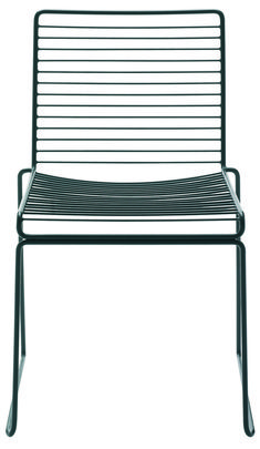 10+ Best to furnish images | furniture, outdoor chairs, hay