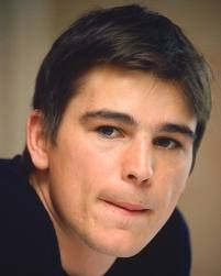 After Pearl Harbor, how can you NOT fall for Josh Hartnett?