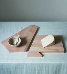 chopping boards EAT