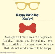 Looking for best birthday wishes for your husband? Here you will get romantic happy birthday wishes for husband with romantic birthday images. Happy Birthday Husband Romantic, Happy Birthday Wishes For Him, Birthday Message For Husband, Romantic Birthday Wishes, Wishes For Husband, Birthday Quotes For Her, Birthday Wishes For Boyfriend, Birthday Wishes And Images, Husband Birthday