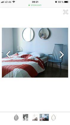 Hay bedroom Beach Mat, Outdoor Blanket, Bedroom, Room, Bedrooms, Master Bedrooms, Dorm Room