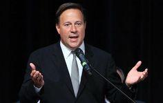 Sanción por información falsa limitaría la libertad de expresarse - Panamá América