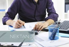 Гендиректор Nektan уверен в росте доходов несмотря на год потерь.  Дэвид Госэн (David Gosen), исполнительный директор международного разработчика игорного контента компании Nektan, сказал: «Я уверен в том, что мобильные игровые сервисы оператора укрепят свои позиции на ры�