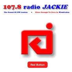 10/06/14: Radio Jackie, interviews Street Child Africa about their #footsie campaign that culminates in #BareFootFriday 20 June 2014.