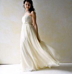 Hey, I found this really awesome Etsy listing at https://www.etsy.com/listing/224776912/wedding-dress-wedding-gown-boho-wedding