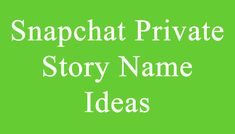 Snapchat Private Story Name Ideas Bowling Team Names, Volleyball Team Names, Cool Fantasy Names, Funny Team Names, Snapchat, Ideas, Fun Team Names, Thoughts