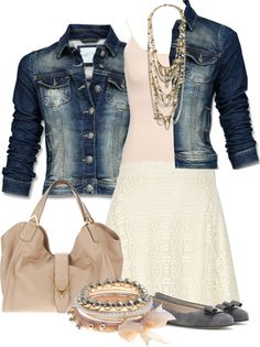 """Untitled #114"" by dori-tyson on Polyvore"