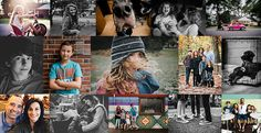 About — Melissa Bliss Photography
