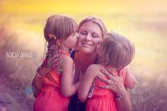 Galeria zdjęć | Alicja Janas – Fotografia dziecięca | Artystyczna