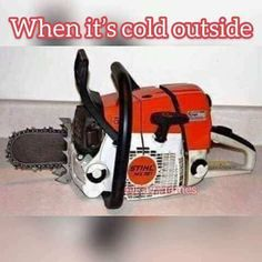 Super funny jokes for adults men meme ideas Funny Signs, Funny Memes, Hilarious, Ingenieur Humor, Funny Jokes For Adults, Funny As Hell, Its Cold Outside, Funny Happy, Adult Humor