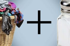 7 Laundry Hacks to Make Your Life Easier