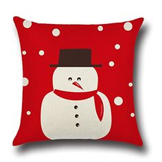 Christmas Santa Claus Pillow Case Snowman Pillow Cover Merry Christmas Cushion Covers for Home Sofa Car Decoration Pillowcase Christmas Cushion Covers, Christmas Cushions, Christmas Squares, Christmas Letters, Merry Christmas, Christmas Snowman, Christmas Cover, Christmas 2019, Throw Pillow Cases