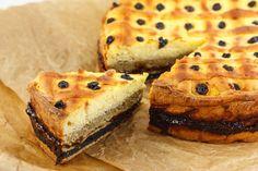 Stedrak Muffin, Pie, Breakfast, Desserts, Food, Torte, Morning Coffee, Tailgate Desserts, Cake
