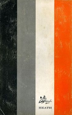 Idea of Gray with Orange Orange Palette, Orange Color Schemes, Black Color Palette, Orange Color Palettes, Living Room Orange, Bedroom Orange, Orange Gris, Orange Design, Color Pallets