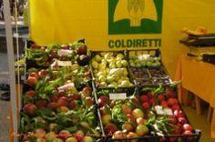 Prevenzione oncologica: Lilt e Coldiretti la fanno anche al mercato e in agriturismo | L'Abruzzo è servito | Quotidiano di ricette e notizie d'Abruzzo