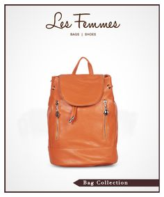 Nadina Yellow Backpack 349,000 IDR #Fashion #Women #Bag shopping online find here http://www.lesfemmes.co.id/backpack/nadina-yellow-backpack