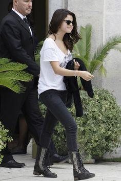 136 Best Selena Gomez Images Selena Gomez Style Marie Gomez