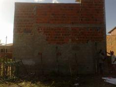 Rodrigo Nogueira: Como esfriar uma parede quente?