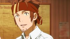 """""""The homie Klein needs to be in more episodes."""" <-- this << THE HOMIE KLEIN"""