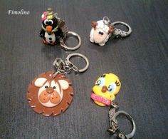 Tweety & Co Tweety, Personalized Items