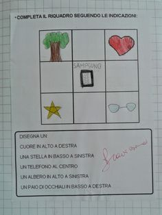 LA MAESTRA MARIA TI SALUTA: Quaderno di geografia classe 1^ as. 2013-14 Pixel Art, Dads, Coding, Education, School, Programming For Kids, Alphabet, Cousins, Thoughts