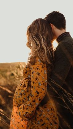 Inspired By This Romantic Red Maternity Photos in Portland Maternity Photo Outfits, Outdoor Maternity Photos, Maternity Photography Outdoors, Maternity Poses, Maternity Photographer, Maternity Pictures, Maternity Fashion, Pregnancy Photos, Pregnant Couple