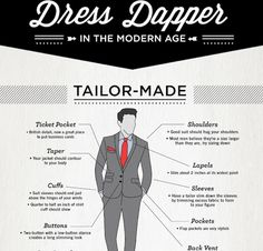 With the much-anticipated return of Mad Men this weekend also comes the return of the most impeccably dressed TV cast, ever. At least, in my opinion. Anyone who has seen Don Draper in action can...